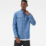 G-Star RAW® Landoh Shirt Light blue