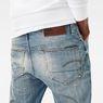G-Star RAW® 3301 Loose Jeans Light blue