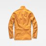 G-Star RAW® Bronson Blazer Orange flat back