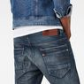 G-Star RAW® Hedrove Tapered Jeans Dark blue