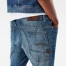 G-Star RAW® Type C 3D Skinny Jeans Medium blue