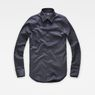 G-Star RAW® Core Shirt Dark blue