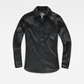 G-Star RAW® Core 3D Slim Shirt Black