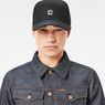 G-Star RAW® Originals Baseball Cap Black