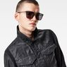 G-Star RAW® Combo Eehro Sunglasses Grijs