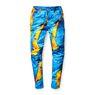 G-Star RAW® Pharrell Williams x G-Star Elwood X25 3D Boyfriend Women's Jeans Medium blue