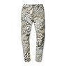 G-Star RAW® Pharrell Williams x G-Star Elwood X25 3D Boyfriend Women's Jeans White