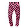 G-Star RAW® Pharrell Williams x G-Star Elwood X25 3D Tapered Men's Jeans Pink