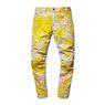 G-Star RAW® Pharrell Williams x G-Star Elwood X25 3D Tapered Men's Jeans Beige