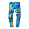 G-Star RAW® Pharrell Williams x G-Star Elwood X25 3D Tapered Men's Jeans Medium blue