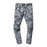G-Star RAW® Pharrell Williams x G-Star Elwood X25 3D Tapered Men's Jeans Bleu foncé