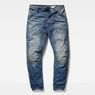 G-Star RAW® 5620 3D Loose Jeans Dark blue