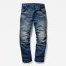 G-Star RAW® 5620 3D Loose Jeans Medium blue