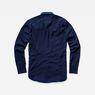 G-Star RAW® Arc 3D Shirt Dark blue