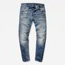 G-Star RAW® 3301 Tapered Prestored Jeans Medium blue