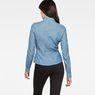 G-Star RAW® Tacoma Shell Shirt Medium blue