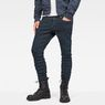 G-Star RAW® Revend Skinny Color Jeans Medium blue