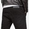 G-Star RAW® Arc 3D Slim Jeans Dark blue