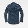 G-Star RAW® Landoh Shirt Medium blue