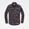 G-Star RAW® Landoh Shirt Red