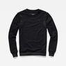 G-Star RAW® Motac Sweater Black model front