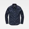 G-Star RAW® Core Shirt Medium blue