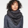 G-Star RAW® Dorala Scarf Grey