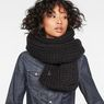 G-Star RAW® Venetio Scarf Grey