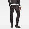 G-Star RAW® Rackam Skinny Jeans Black