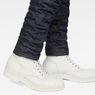 G-Star RAW® Raw Essentials Staq 3D Tapered Jeans Dark blue