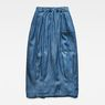 G-Star RAW® H-A parachute Skirt Dark blue
