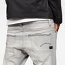 G-Star RAW® D-Staq 5-Pocket Slim Jeans Grey