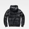 G-Star RAW® Whistler Bomber Black
