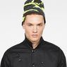 G-Star RAW® Effo long beanie Yellow model