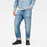 G-Star RAW® Lanc 3D Tapered Jeans Medium blue
