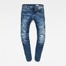 G-Star RAW® Arc 3D Slim Jeans Blue