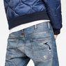G-Star RAW® 5620 3D GR Tapered Jeans Medium blue