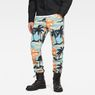 G-Star RAW® 5622 3D Tapered Color Jeans