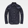 G-Star RAW® Core Mop Shirt Dark blue