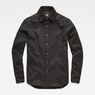 G-Star RAW® Motac Slim Shirt Black