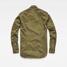 G-Star RAW® Motac Slim Shirt Grün