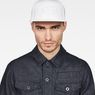 G-Star RAW® Cart Trucker Cap White