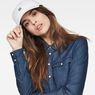 G-Star RAW® Avernus Baseball Cap Weiß