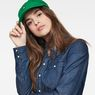 G-Star RAW® Avernus Baseball Cap Green