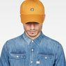 G-Star RAW® Vaan Baseball Cap Yellow