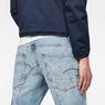 G-Star RAW® Lanc 3D Tapered Jeans Medium blue
