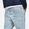 G-Star RAW® D-Staq 3D Skinny Jeans Light blue