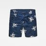 G-Star RAW® 5621 Tapered Men's Shorts front