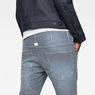 G-Star RAW® 5620 3D Slim Jeans Medium blue
