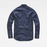 G-Star RAW® Landoh Shirt Dark blue